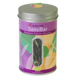 Mutter-Erde SansiBar