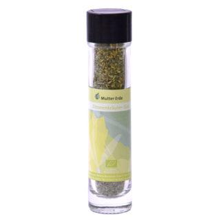 Zitronenkräuter Salz